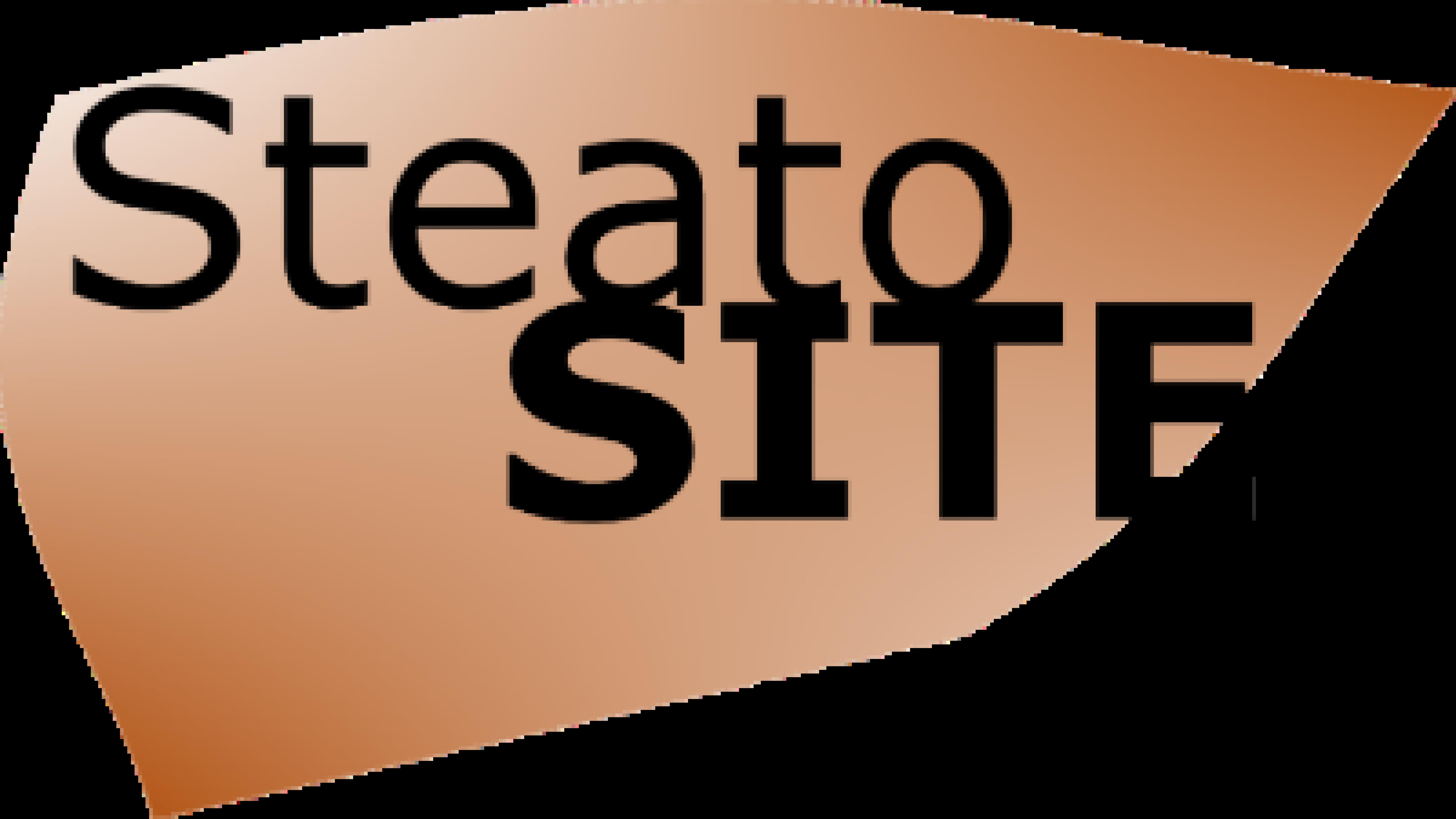 Steatosite.com